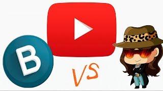 Dross vs Badabun ¿Quien Tiene la RAZÓN?