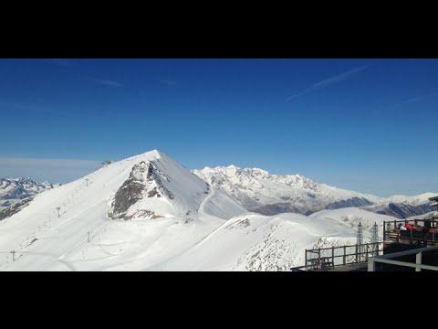 Les Deux Alpes Ski Resort - Neilson Holidays