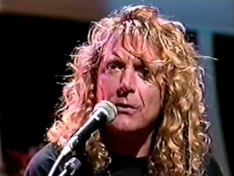jimmy page robert plant stairway to heaven japan tv 1994 youtube. Black Bedroom Furniture Sets. Home Design Ideas