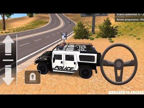 Transporter  Car Chase Music