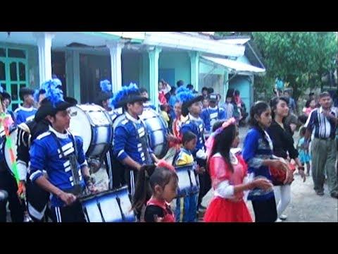 Ya Habibal Qolbi Sabiyan Cover Versi Marching Band RLDC Part 3