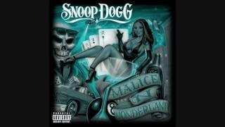 Snoop Dogg-Pronto (Instrumental)
