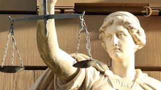 Мусульманское право - закон, данный Всевышний. Лунный календарь