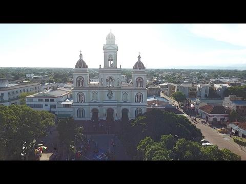 ESPINAL  DEPARTAMENTO DEL TOLIMA COLOMBIA
