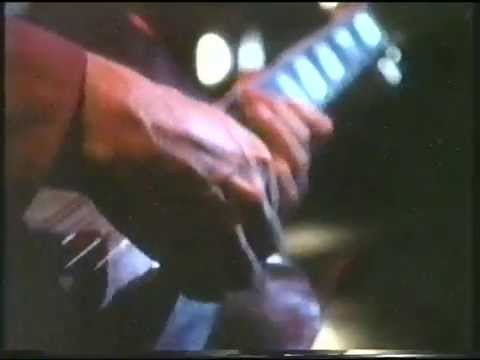 James D'Aquisto Making A New Yorker Archtop Guitar Jim Hall Trio