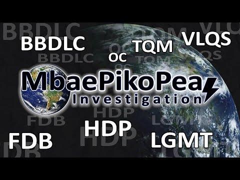 BBDLC LGMT LPM // MPP :'v