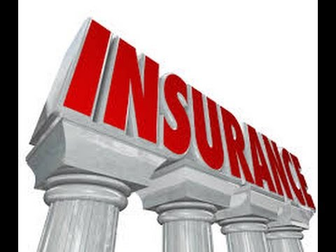 Cheap Renters Insurance - Online Auto Insurance Quotes
