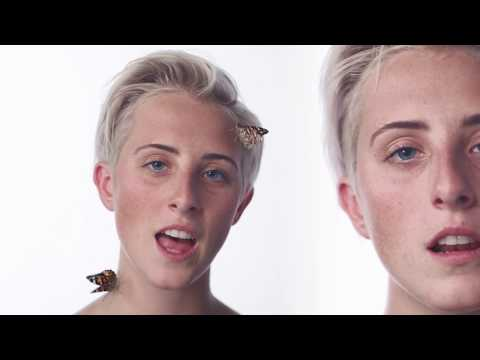 "MĪLAN - ""LIFTED"" | Official Music Video"