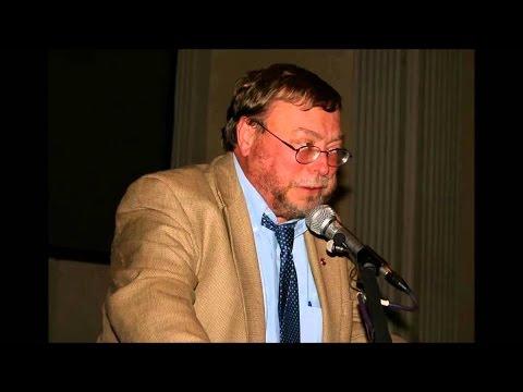 "Wayne Madsen ""Soros, Elections & GeoPolitics"""