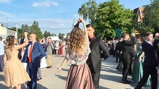 видео cherkasy-trend.in.ua