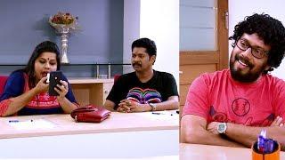 #Marimayam | Episode 364 - Channel 'Pookkadal'! | Mazhavil Manorama