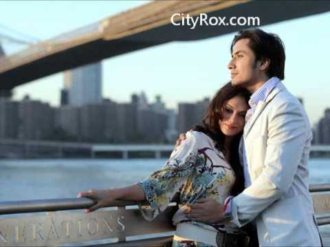 Oo Lala London Paris New York Full Song HD