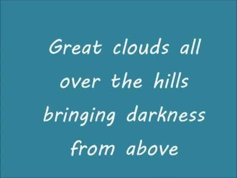 Bastille - Pompeii Lyrics