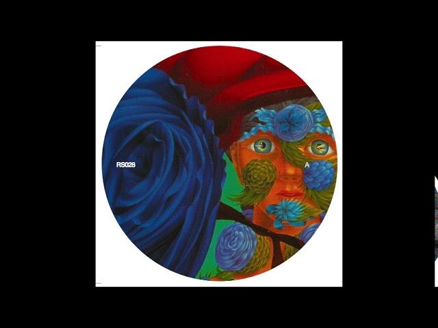 alton-miller-cool-but-so-chaos-in-the-cbd-remix-les-yeux-orange