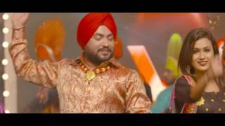 Udh Jaa - Preet Siyaan || Punjabi Music Junction 2017 || VS Records || Latest Punjabi Songs