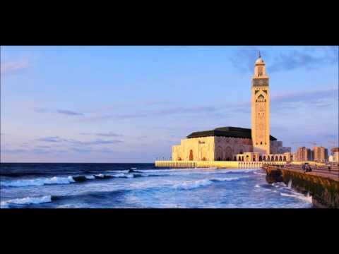 034 Saba ۞ Hassan Al Wajidi