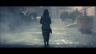 There is a women peaky Blinders#Ummon Hiyonat Background Songs Official Video