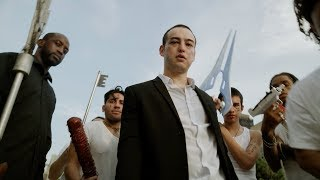 Download Joji ft. Clams Casino - CAN'T GET OVER YOU Mp3 and Videos