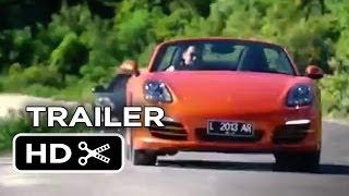 Video Street Society Official Trailer 1 (2014) - Indonesian Street Racing Movie HD download MP3, 3GP, MP4, WEBM, AVI, FLV September 2018