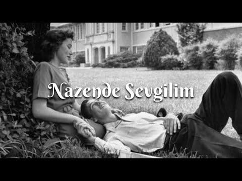 Ata Demirer - Nazende Sevgilim [Full HD]