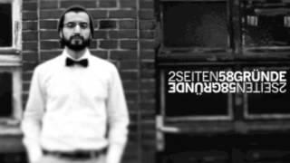 2Seiten feat Patrone & DjTimFX 58 Gruende  Zeit-Kraft-Druck