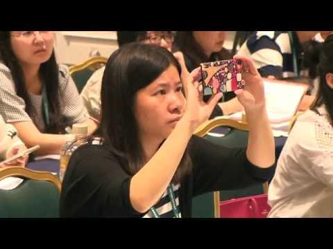 CPhI China 2016 - Innopack Innovative Pharmaceutical Packaging Summit