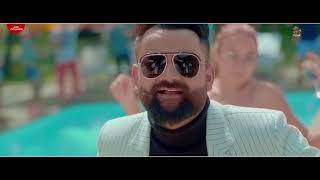 Mithi Mithi Amrit Maan  Jasmine Sandlas 1080p Mr Jatt Com