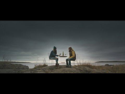 THE FLASHBULB-NOTHING IS REAL FULL ALBUM MIX СКАЧАТЬ БЕСПЛАТНО