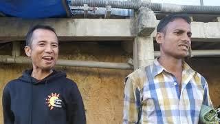Thangkura vaipa vs vai tak tak