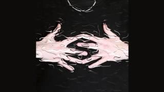 01 Palmistry - Lil Gem [Presto!?]