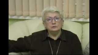 Отзыв пациентки о стоматологии ДантистЪ Грандъ плюс 3(, 2012-04-17T13:45:16.000Z)