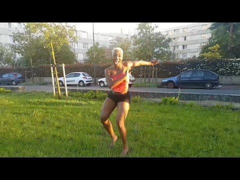 Magasco x Locko x Minks x Tenor x Rythmz - POWER Dance Vidéo by Mishaa