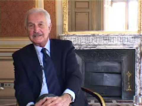 Carlos Fuentes y La región más transparente