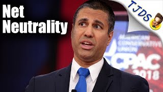 18-dems-block-reinstating-net-neutrality-for-cable