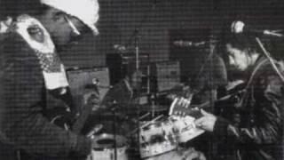 Bob Marley Simmer Down Live 1975
