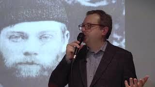 Наука современных рабовладельцев. Лекция историка культуры Игоря Кобылина.