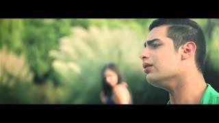 Mi peor error / Volverte a amar - Edwin (Cover Alejandra Guzmán)