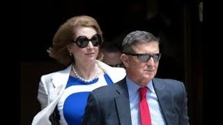 We Know It All General Flynn's Lawyers to Formally Ask Judge Sullivan to Toss Out Entire DOJ Case Fo