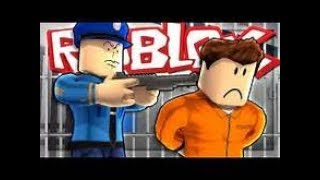 Roblox Jailbreak | Sad Slideshow | Jailbreak release