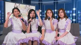 Download lagu MNL48 Interactive Live Ep. 76 Funny Moments