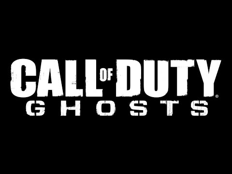 Call Of Duty Ghost [PS3] Online Extinsion - Venezuela [HD]