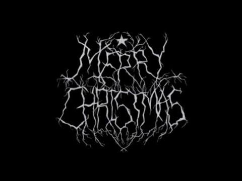 10 Metal/Rock Christmas Songs