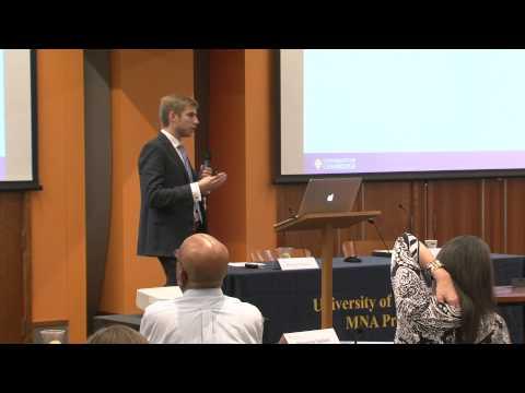 Social Impact: Noah Isserman