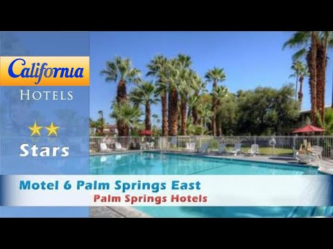 Williams - Seligman to Palm Springs - YouTube
