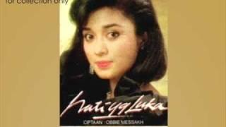 Download lagu Betharia Sonata - Hati Yang Luka