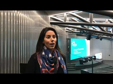 PiE Papers: Aysel Madra - Case study – Turkey and Syria Philanthropy for refugee education