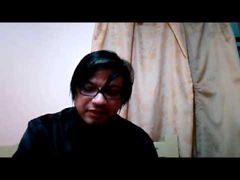 Esteban Rey Fontan- A paixão dos amantes pela morte- análises de escritores