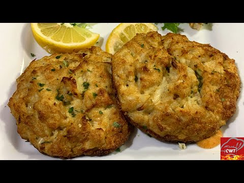 crab-cake-recipe-|-how-to-make-crab-cakes