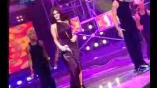 Haifa - Ana Haifa