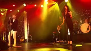 Jason Donovan - RSVP (Live Butlin's Bognor Regis)